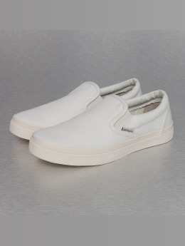 Carhartt WIP Sneakers Chicago beige