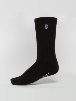 Carhartt WIP Socks WIP Prior black