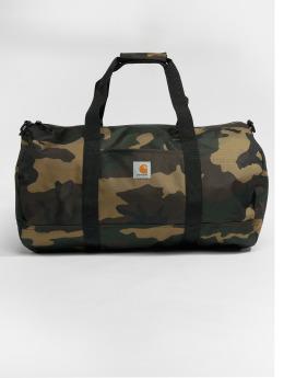 Carhartt WIP Tasche Wright camouflage