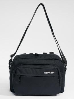 Carhartt WIP Tasche Payton schwarz