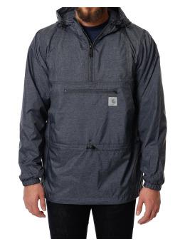 Carhartt WIP Winter Jacket Wilson blue