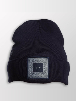 Cayler & Sons шляпа WL Westcoast Old School синий