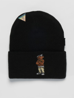 Cayler & Sons Beanie Cee Love nero