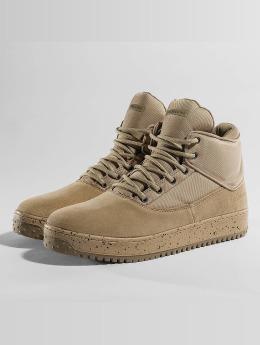 Cayler & Sons Boots Shutdown beige