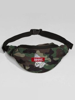 Cayler & Sons Sac WL Trust camouflage