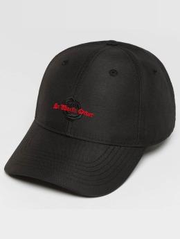 Cayler & Sons Snapback Cap CSBL black