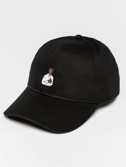 Cayler & Sons Snapback Cap WL Pacenstein schwarz