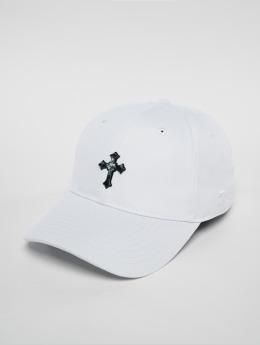 Cayler & Sons Snapback Caps C&s Wl Exds valkoinen