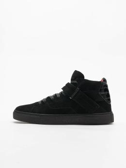 Cayler & Sons Sneakers Sashimi  czarny