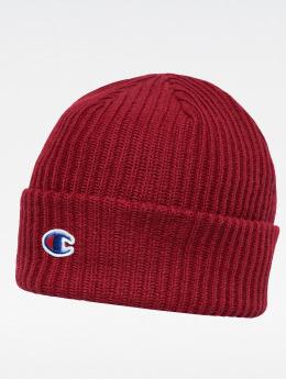 Champion шляпа 804412 красный