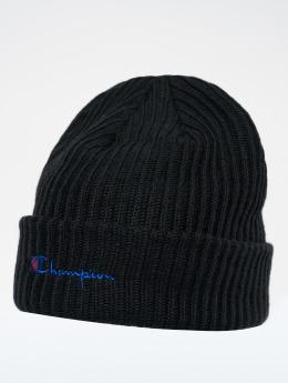 Champion шляпа Ripp черный