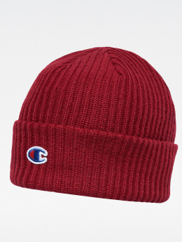 Champion Beanie 804412 red