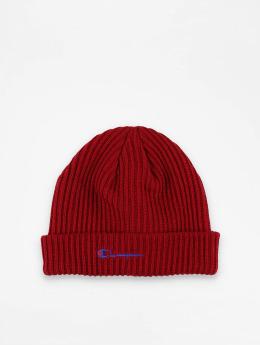 Champion Bonnet Ripp rouge