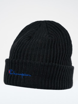 Champion Hat-1 Ripp black
