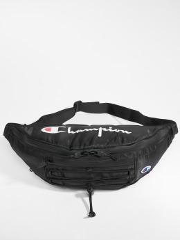 Champion tas Waist zwart