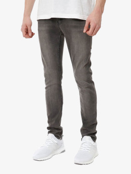 Cheap Monday Sweat Pant  grey
