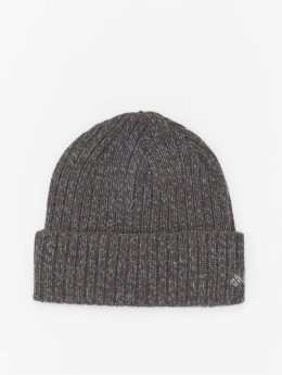 Columbia шляпа Columbia Watch серый