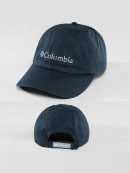 Columbia snapback cap Roc II blauw