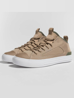 Converse Baskets CTAS Ultra Ox kaki