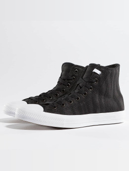 Converse Baskets CTAS II High noir