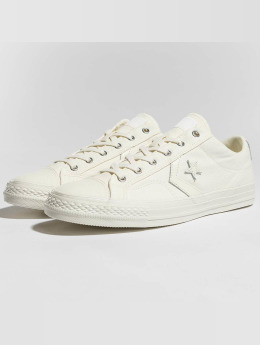Converse Sneaker Star Player Ox beige
