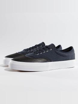Converse Sneaker Crimson Ox blau