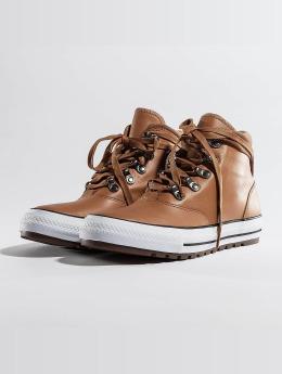 Converse Sneaker Chuck Taylor All Star Ember braun