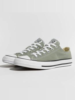 Converse sneaker Chuck Taylor All Star Ox grijs