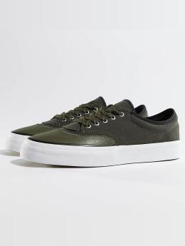 Converse Sneaker Crimson Ox grün
