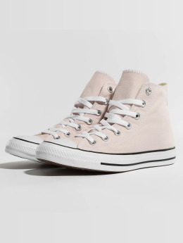 Converse Sneaker Chuck Taylor All Star Hi rosa