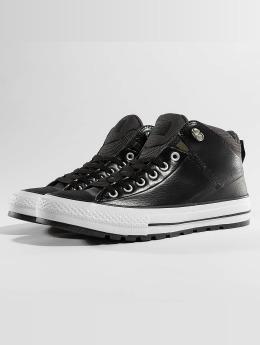 Converse Sneaker Chuck Taylor All Star schwarz