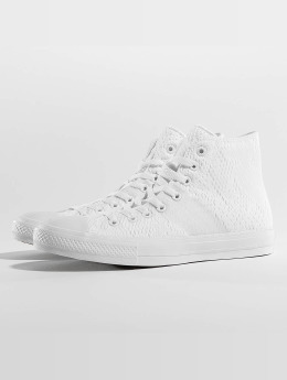 Converse Sneaker CTAS II Engineered Mesh High weiß