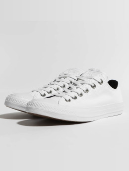 Converse sneaker Chuck Taylor All Star Ox wit