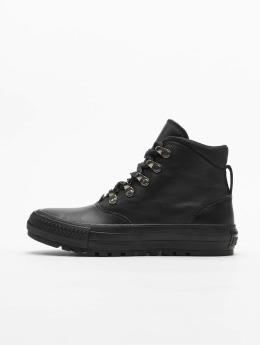 Converse sneaker Chuck Taylor All Star Ember zwart
