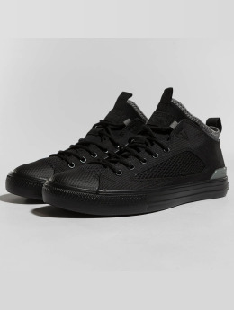 Converse Sneakers CTAS Ultra Ox black