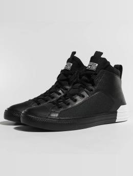 Converse Sneakers Chuck Taylor All Star Ultra Mid czarny
