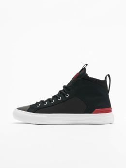 Converse Sneakers Taylor All Star czarny