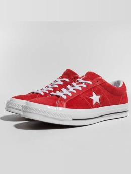 Converse ONE STAR kungsgatan
