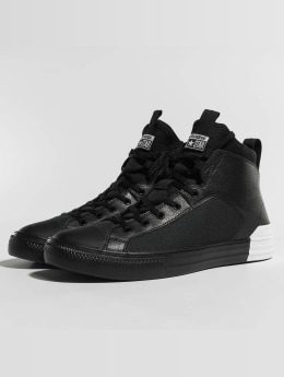 Converse Sneakers Chuck Taylor All Star Ultra Mid sort