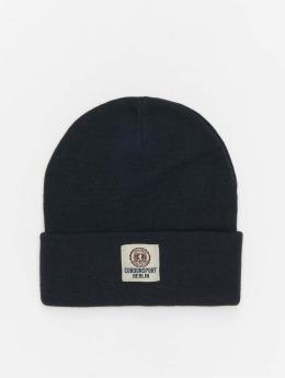 Cordon шляпа Austin синий
