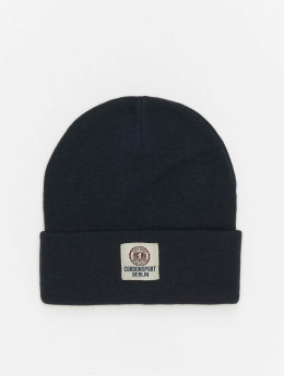 Cordon Hat-1 Austin blue