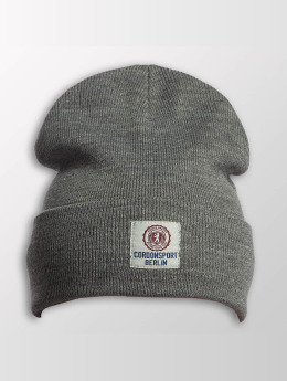 Cordon Hat-1 Austin gray