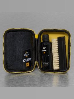 Crep Protect Verzorgingsproducten Crep Cure zwart