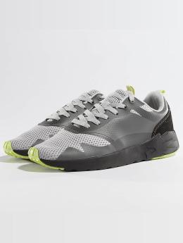 Dangerous DNGRS Sneaker Precise grigio
