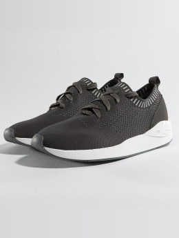 Dangerous DNGRS Sneaker Justus grigio