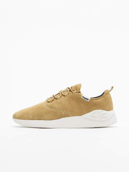 Dangerous DNGRS Sneakers Lifestyle beige