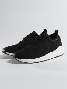 Dangerous DNGRS Sneakers Justus black
