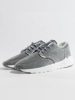Dangerous DNGRS Sneakers Creator grey