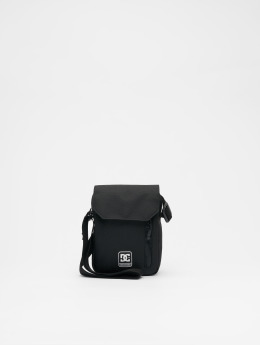 DC Bag Starcher black