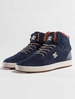 DC Baskets Crisis High WMT bleu